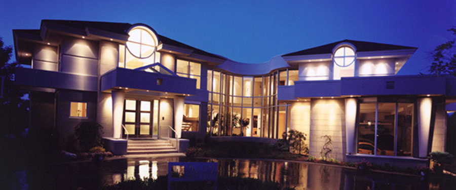 /residential